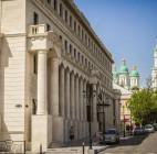 Астрахань вошла в топ-25 городов для путешествий по России