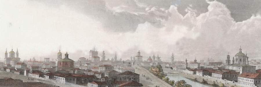 «Варваций: пират, купец, благотворитель» —  экскурсия знакомит с объектами, связанными со деятельностью Ивана Варвация.