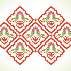 «В гости к астраханским татарам» — этнографическая экскурсия знакомит с традициями и культурой татар Астраханского края.