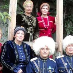 «Казачья вольница» — тур выходного дня знакомит с культурой и бытом астраханского казачества.