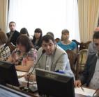Астраханская неделя туризма: день второй
