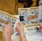 Астраханская неделя туризма: день первый