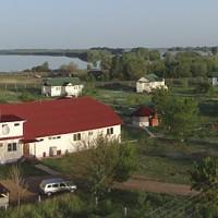 База отдыха «Место встречи»