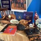 Астраханская неделя туризма: день пятый