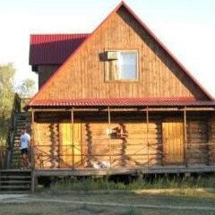 Рыболовная база «Белинская 58»