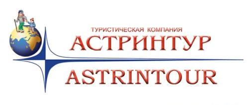 tourfirm_logo_104729_l