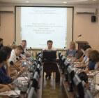 Астрахань станет пилотной площадкой для реализации федерального проекта детского туризма «Живые уроки»