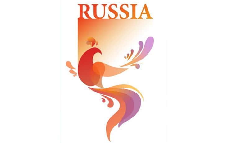 Туристический бренд России: всероссийский сбор творческих работ