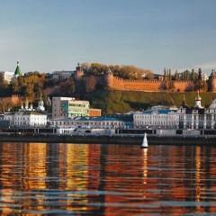 Выставка «Охота. Рыбалка. Туризм. Отдых» в Нижнем Новгороде