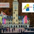 В Сочи туроператоры обсудили развитие отрасли