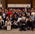 Астраханские турмаршруты — победители  Всероссийской туристской премии