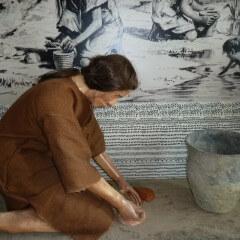 Экскурсия «Наш край в древности»