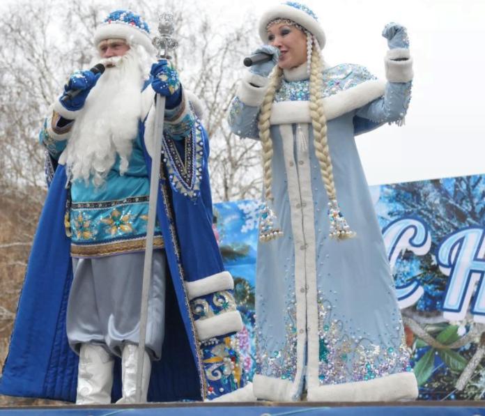 Новогодние-праздники-в-Астрахани-Программа-мероприятий