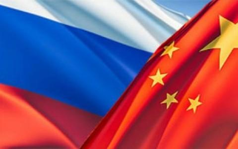 Астраханские туроператоры смогут сотрудничать с Китаем