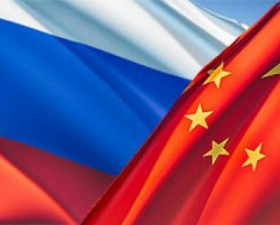 Сотрудничество с Китаем для Астраханских туроператоров