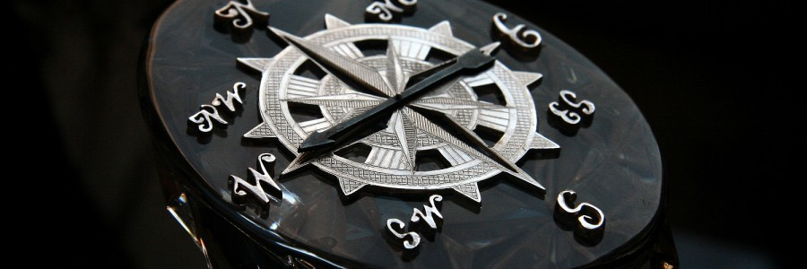 Объявлен прием заявок на соискание Национальной премии «Хрустальный компас»