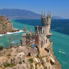 В Крыму турсообщество обсудило развитие отрасли
