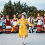 Астрахань приглашает туристов на весенние событийные мероприятия
