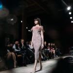 Каспийская неделя моды в Астрахани 12-15 апреля