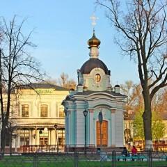 Культурные новости Псковской области