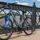 В Астрахани 13 мая пройдет велопарад