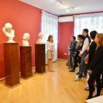 В Астрахани пройдет аккредитация экскурсоводов