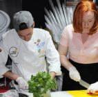 Кулинарные мастер-классы в Астрахани
