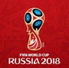 Прямые трансляции матчей Чемпионата мира по футболу в парке «Аркадия»