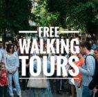 Проект Free Walking Tours предлагает астраханцам стать экскурсоводами