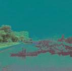 Экскурсия по району «Закутумье»: история и архитектура