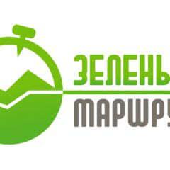 Астраханская область представлена на конкурсе «Зеленый маршрут»