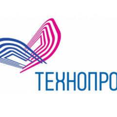 В городе Новосибирске состоятся VI Международный форум и выставка технологического развития «Технопром2018»