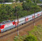 Выбираем путешествие на поезде: модернизация ПривЖД
