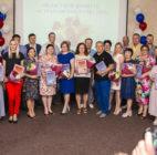 Областной конкурс «Астраханское качество»: объявлен прием заявок