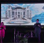 Юбилей города Астрахани: праздничная программа на выходные