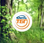 Астраханская область определена достойной Туристической премии «Ты Будешь Гордиться» 2019