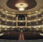 Год театра: что готовит драматический театр для астраханцев и гостей города