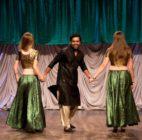 Фестиваль Индии «Дружба-Дости» пройдет в Астрахани 1-3 марта