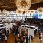 В Симферополе пройдет туристский форум «Открытый Крым»
