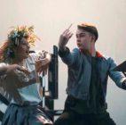 Театр юного зрителя приглашает на премьеру спектакля «Повести Белкина»