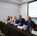Подготовка к новому турсезону: в Астрахани прошел Деловой форум гостиничной индустрии