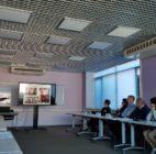 Круглый стол по вопросам развития туризма в АГУ