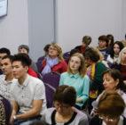 В Астрахани обсудили современные тренды и инновации экскурсионной деятельности