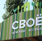 В Астрахани пройдёт фестиваль фермерской еды «СВОЁ»