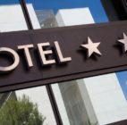 Обязательная классификация гостиниц