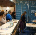 Астраханская область представлена на фестивале -выставке «Путешествие. Отдых без границ» в Санкт-Петербурге