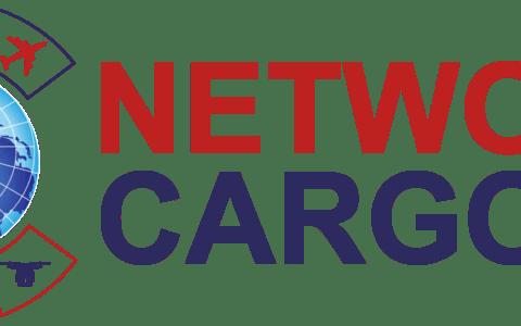 Международные форумы по развитию маршрутов NETWORK и NETWORK CARGO пройдут в Красноярске
