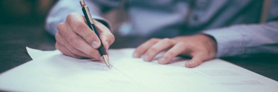 Правила предоставления субсидий из федерального бюджета на государственную поддержку туроператоров