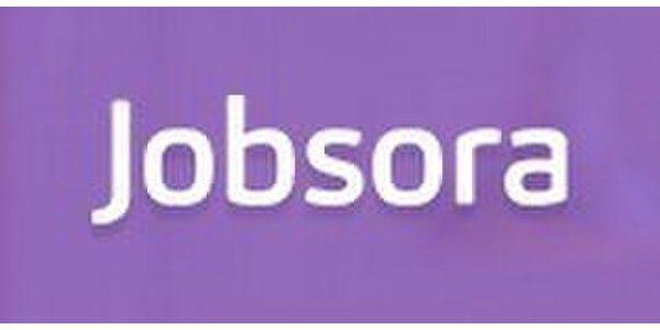 Сайт jobsora представляет вакансии в сфере туризма в России
