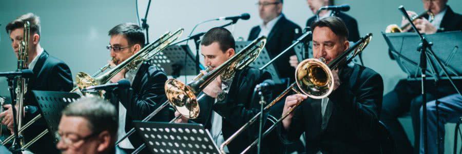 Астраханская филармония в преддверии Старого Нового года приглашает на музыкальную программу